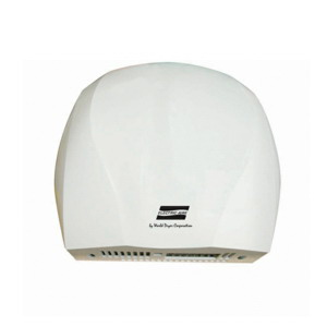 Electric-Aire™ LN-974A