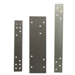 Metal Products PS1216